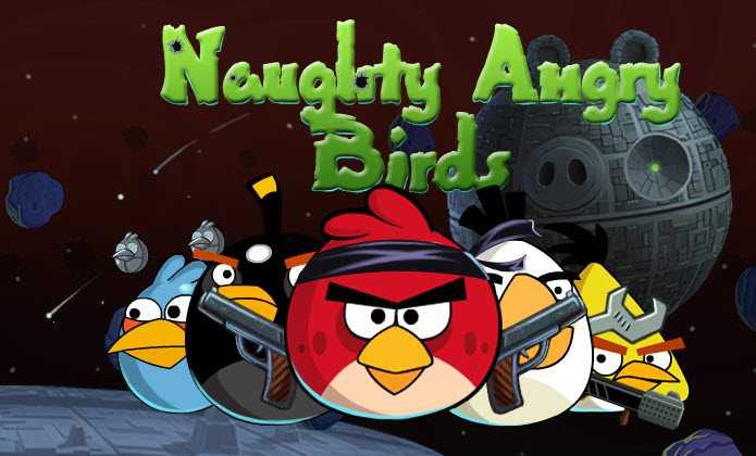 Game-angry-birds-dan-tran-hinh-anh-1