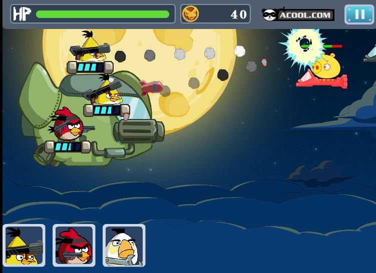 Game-angry-birds-dan-tran-hinh-anh-2