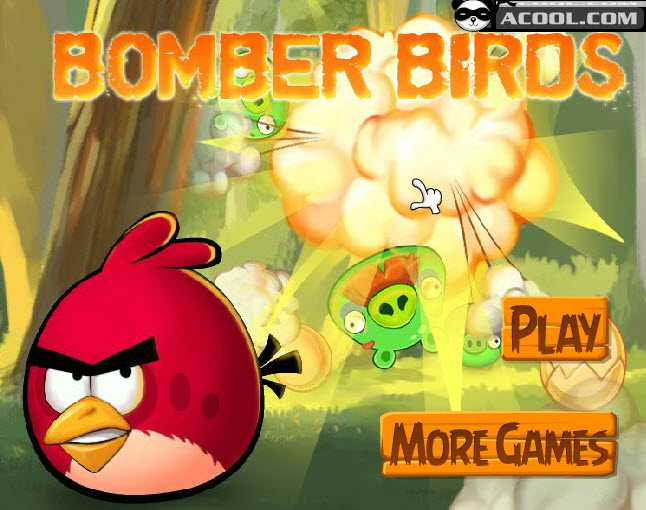 Game-angry-birds-dat-bom-2-hinh-anh-1
