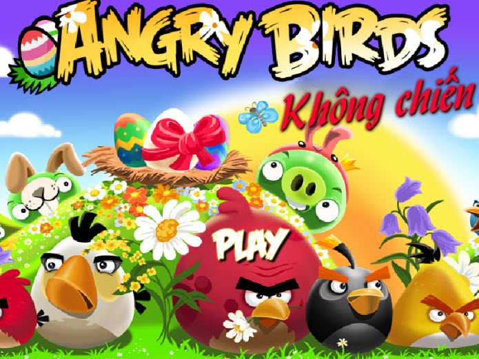 Game-angry-birds-khong-chien-hinh-anh-1