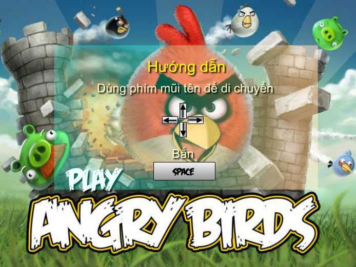 Game-angry-birds-khong-chien-hinh-anh-2