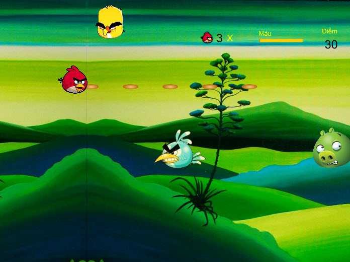 Game-angry-birds-khong-chien-hinh-anh-3