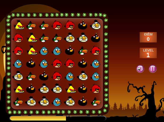 Game-angry-birds-match-hinh-anh-2