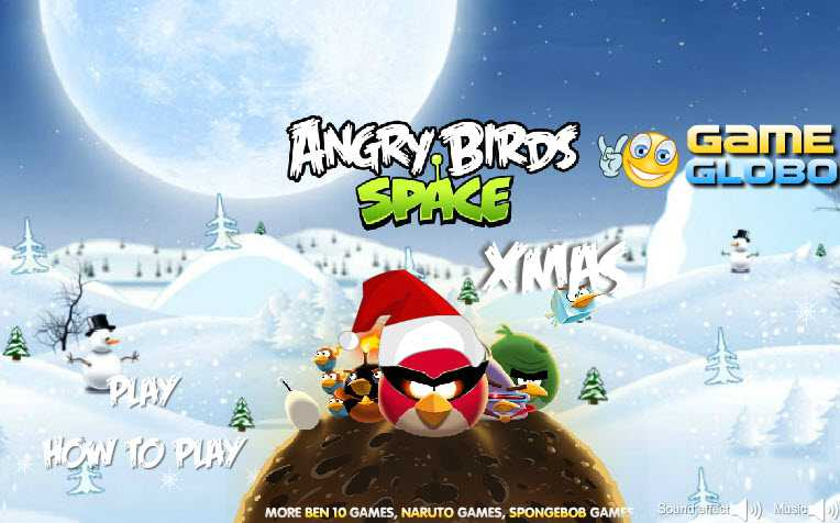 Game-angry-birds-space-xmas-hinh-anh-1