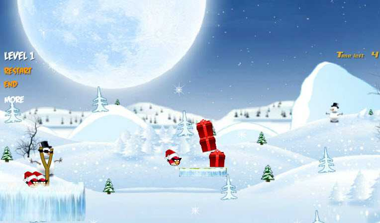 Game-angry-birds-space-xmas-hinh-anh-2