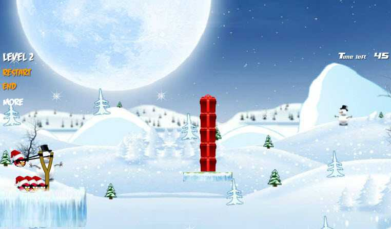 Game-angry-birds-space-xmas-hinh-anh-3