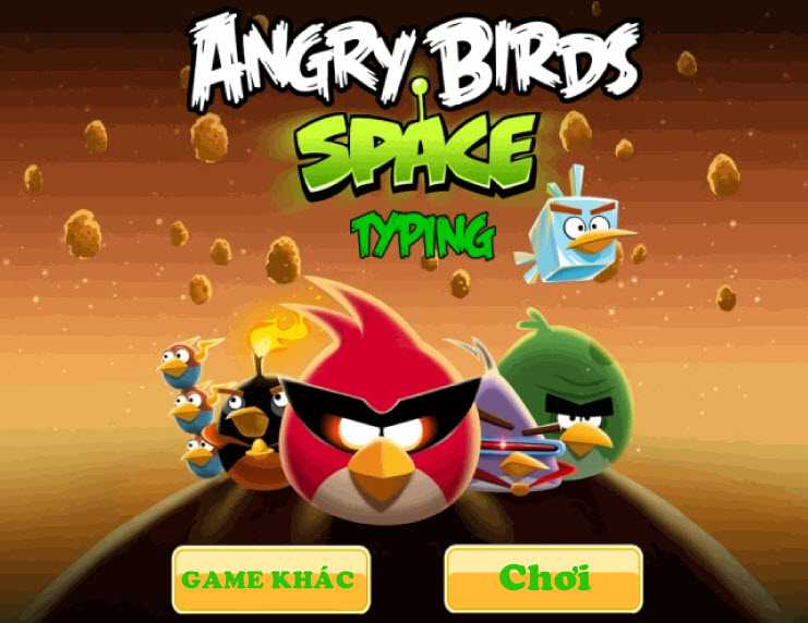 Game-angry-birds-tap-go-ban-phim-typing-hinh-anh-1