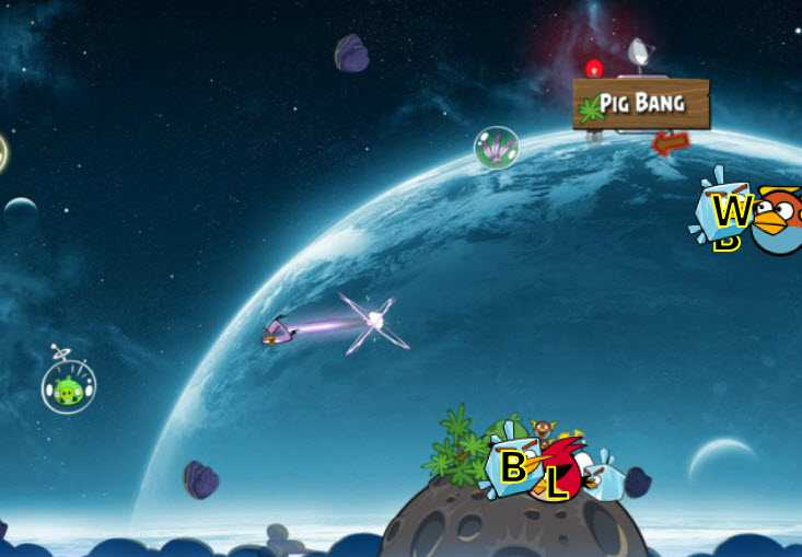 Game-angry-birds-tap-go-ban-phim-typing-hinh-anh-2