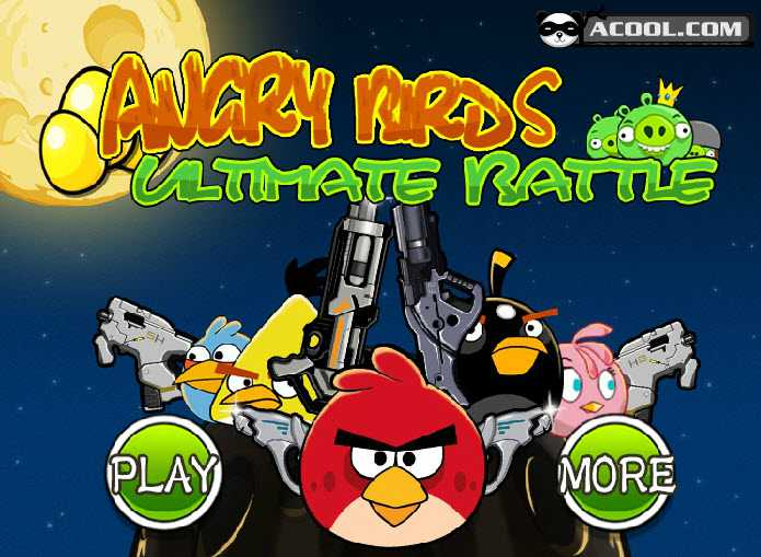 Game-angry-birds-tran-chien-cuoi-cung-hinh-anh-1