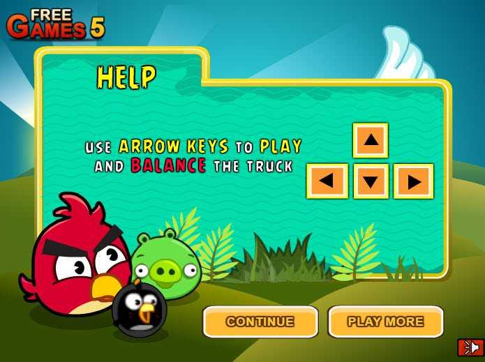 Game-angry-birds-van-chuyen-hinh-anh-2