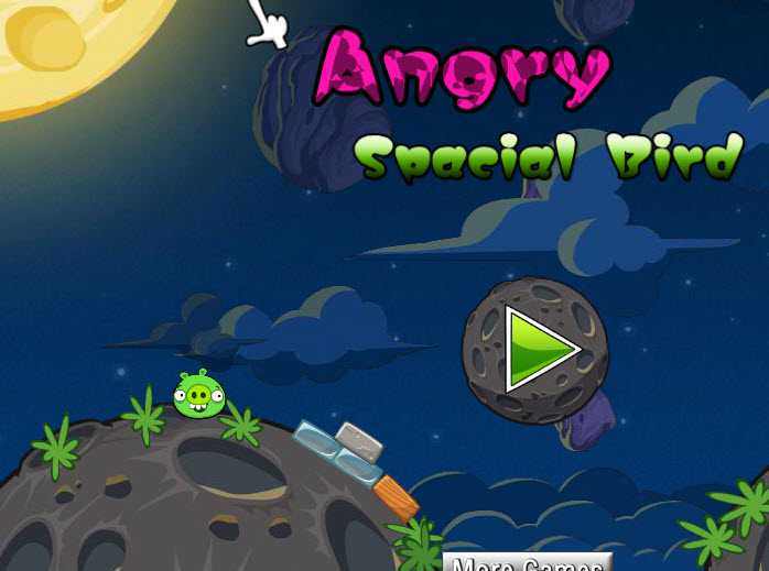 Game-angry-spacial-birds-hinh-anh-1