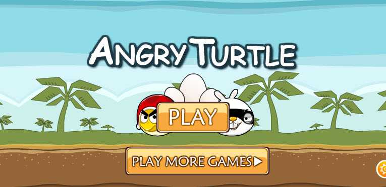Game-angry-turtle-hinh-anh-1