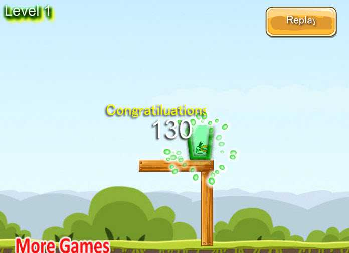 Game-angrybirds-uong-nuoc-hinh-anh-3