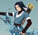 game-anh-hung-cuu-my-nhan-3