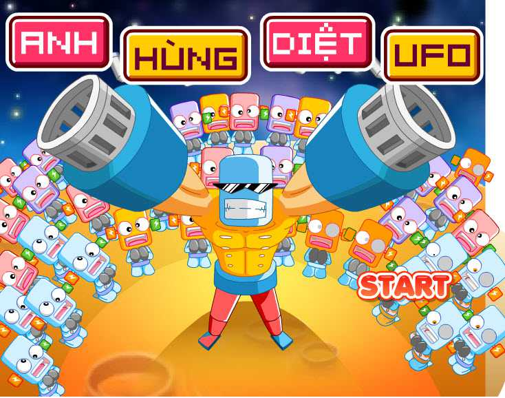 Game-anh-hung-diet-ufo-hinh-anh-1