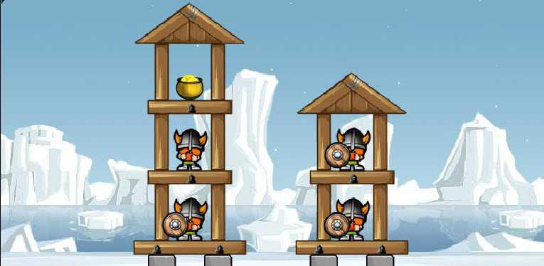 Game-anh-hung-viking-hinh-anh-2