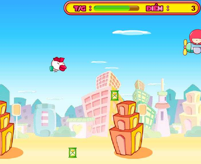 Game-anko-tap-bay-hinh-anh-3