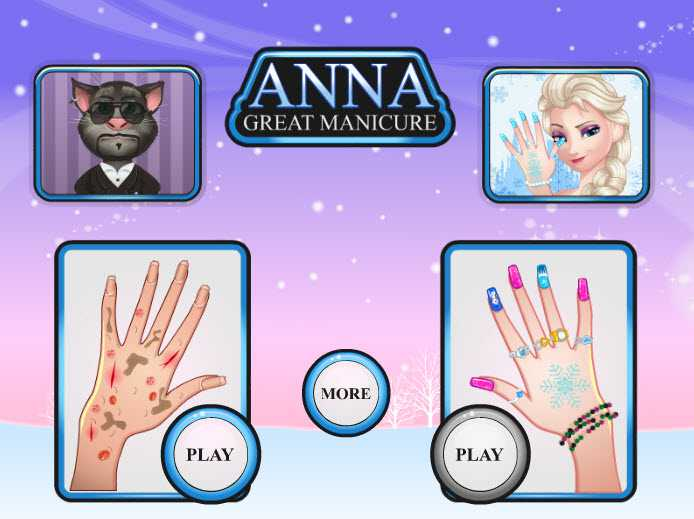 Game-anna-lam-mong-tay-hinh-anh-2