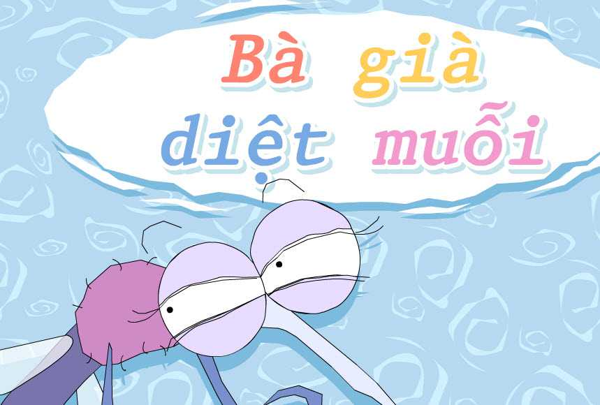 game-ba-gia-diet-muoi-hinh-anh-3