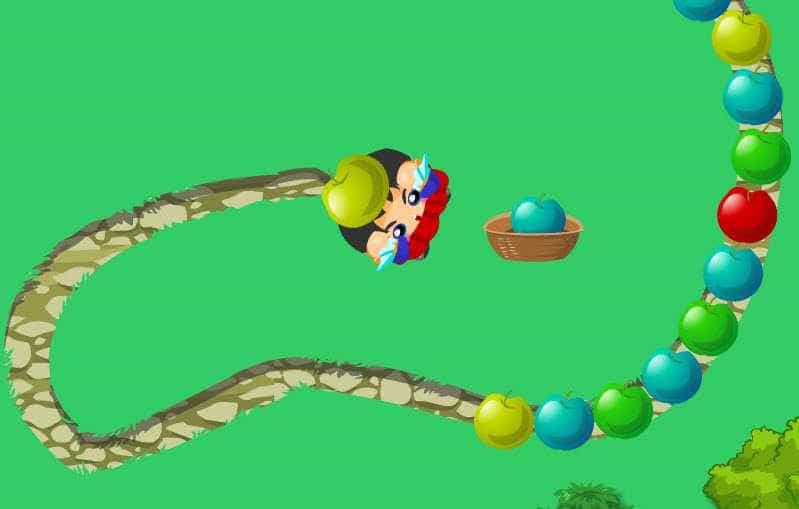 game-bach-tuyet-nem-tao-hinh-anh-3