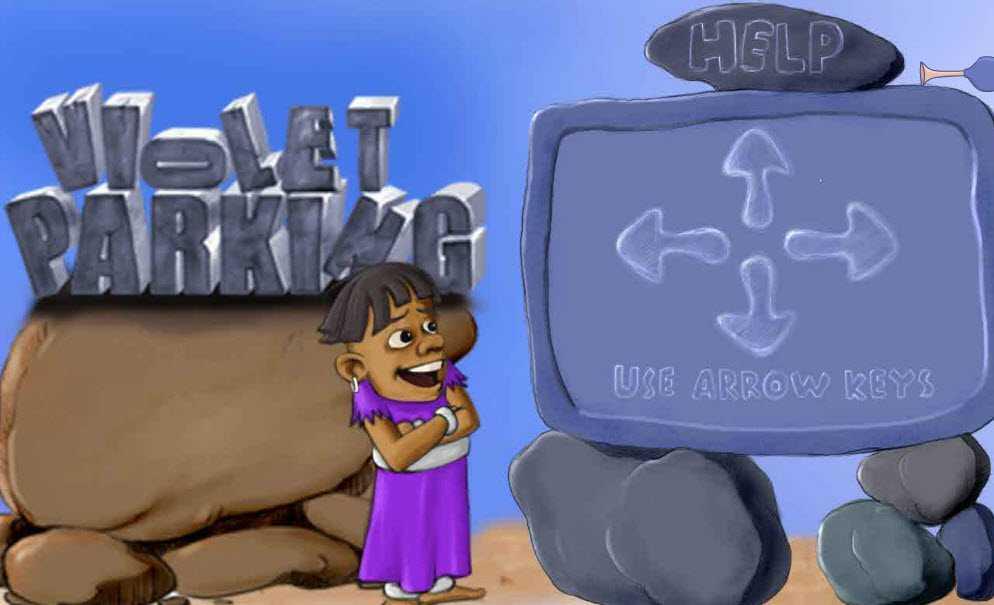 game-bai-do-xe-violet-hinh-anh-1