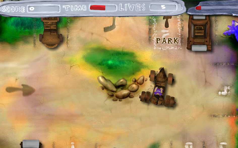 game-bai-do-xe-violet-hinh-anh-3