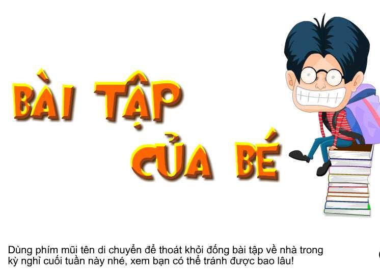 game-bai-tap-cua-be-hinh-anh-1
