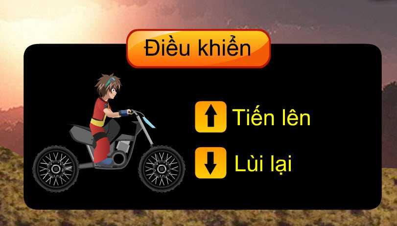 game-bakugan-lai-mo-to-hinh-anh-1