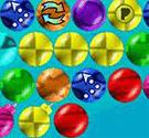 game-ban-bong-2