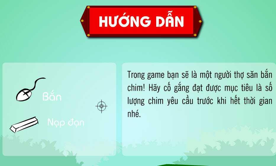 game-ban-chim-3-hinh-anh-1