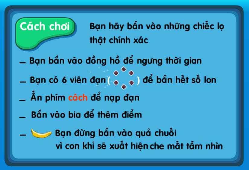 game-ban-lon-hinh-anh-1