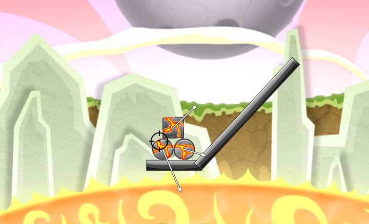 game-ban-roi-khoi-hinh-hinh-anh-3