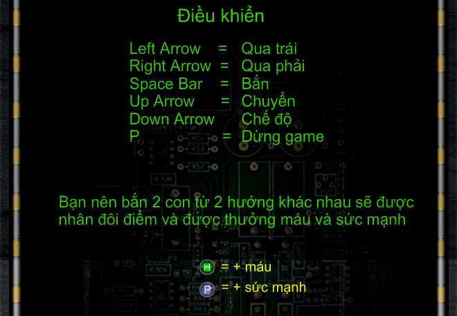 game-ban-ruoi-phan-3-hinh-anh-1
