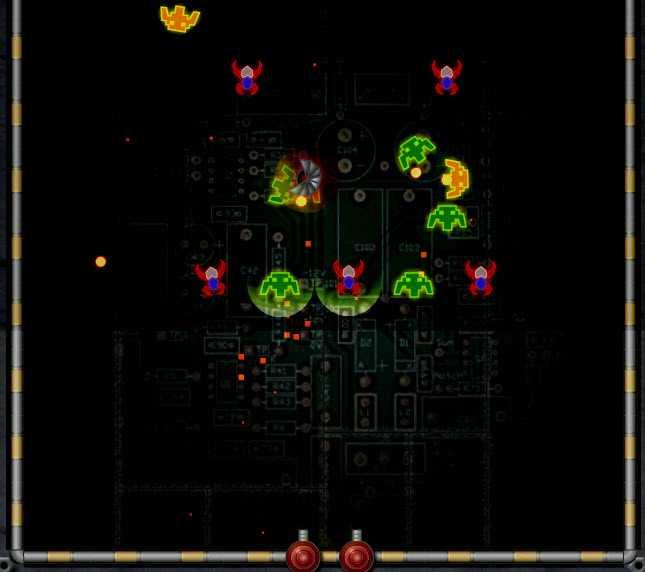game-ban-ruoi-phan-3-hinh-anh-2
