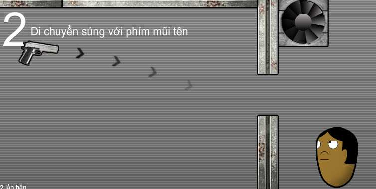 game-ban-sung-2-hinh-anh-2