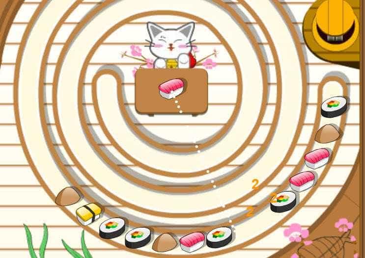 game-ban-sushi-hinh-anh-2