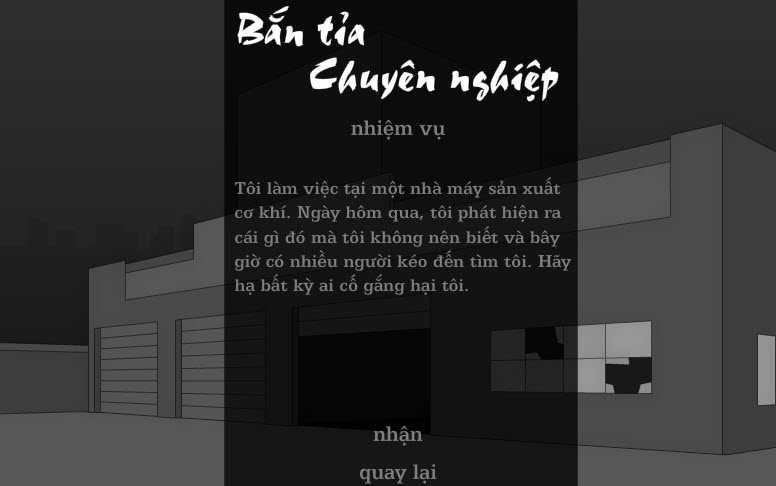 game-ban-tia-chuyen-nghiep-hinh-anh-3