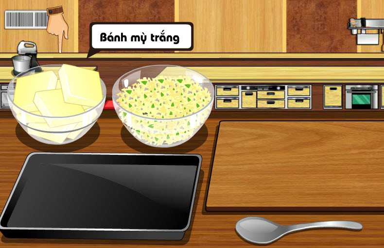 game-banh-my-chien-tom-hinh-anh-2