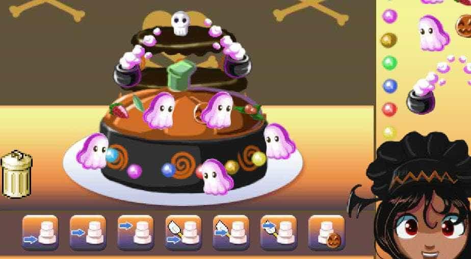 game-banh-ngot-halloween-1-hinh-anh-3