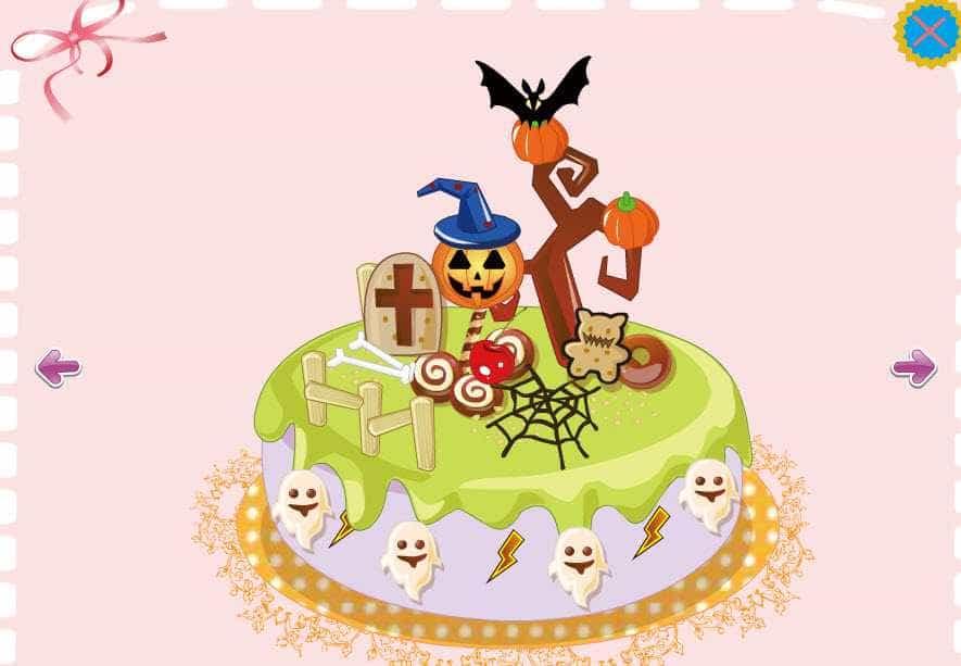 game-banh-ngot-halloween-2-hinh-anh-3