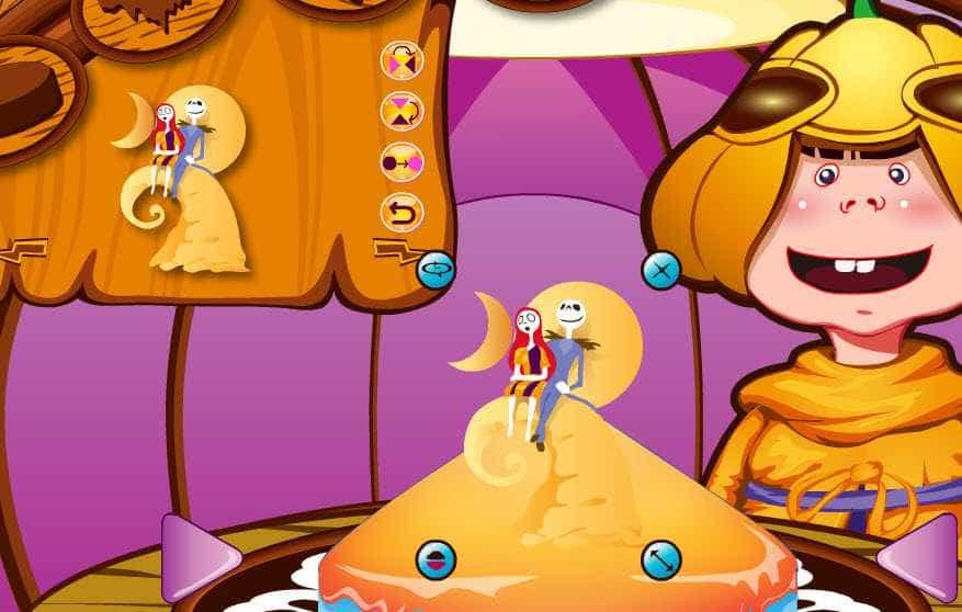 game-banh-ngot-halloween-3-hinh-anh-3