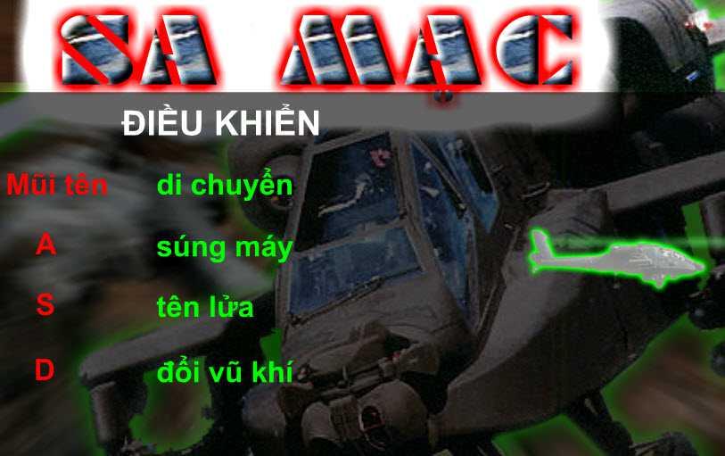 game-bao-tap-sa-mac-hinh-anh-1