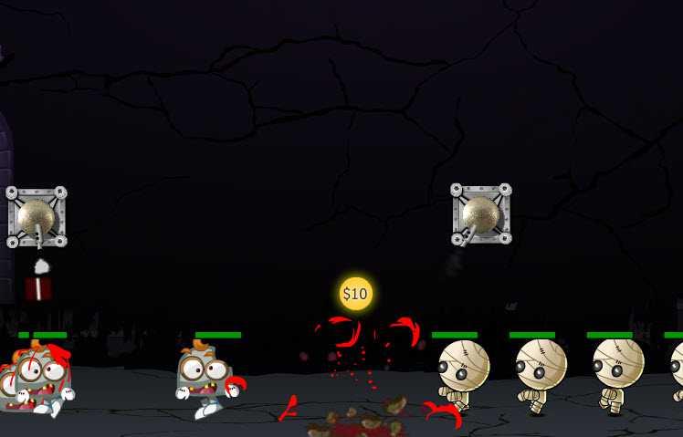 game-bao-ve-bo-nao-hinh-anh-2