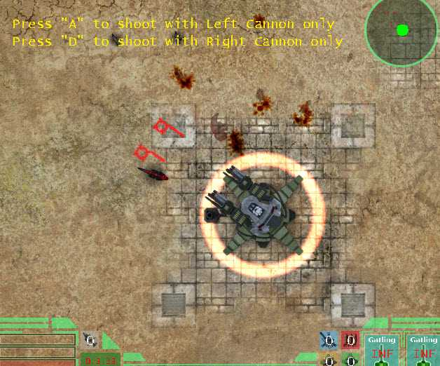 game-bao-ve-can-cu-5-hinh-anh-2