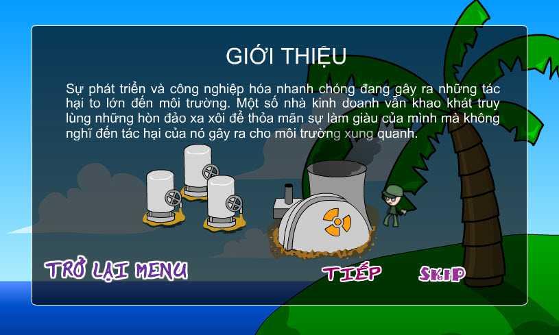 game-bao-ve-dao-hinh-anh-1