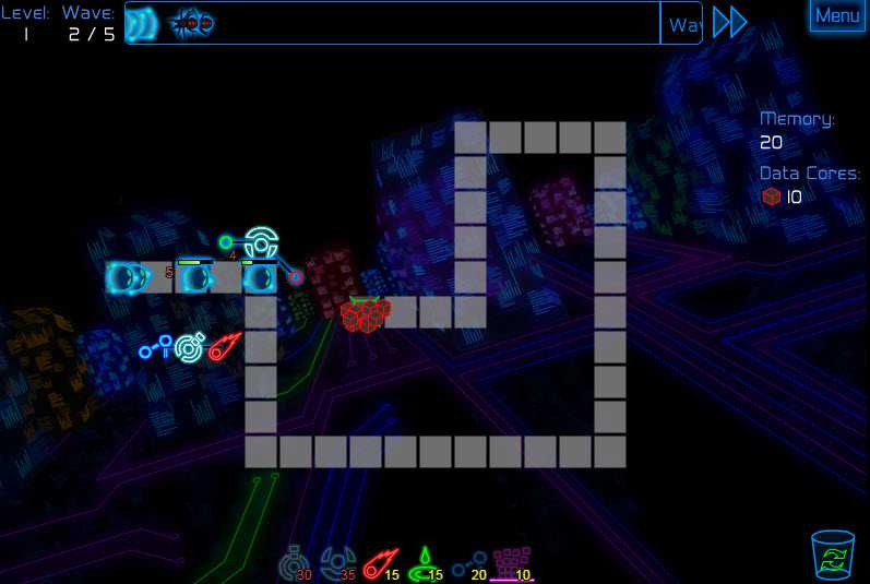 game-bao-ve-du-lieu-hinh-anh-2