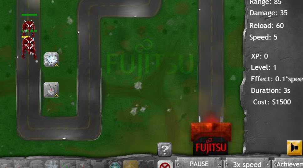 game-bao-ve-fujitsu-hinh-anh-3