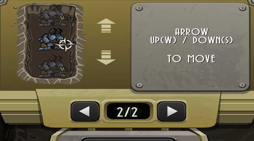 game-bao-ve-hoa-binh-hinh-anh-2