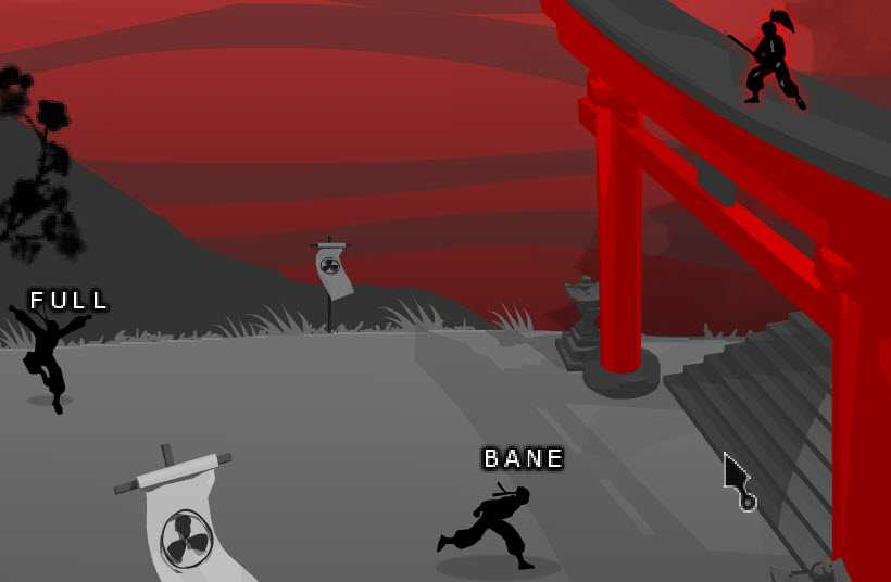 game-bao-ve-lang-2-hinh-anh-3