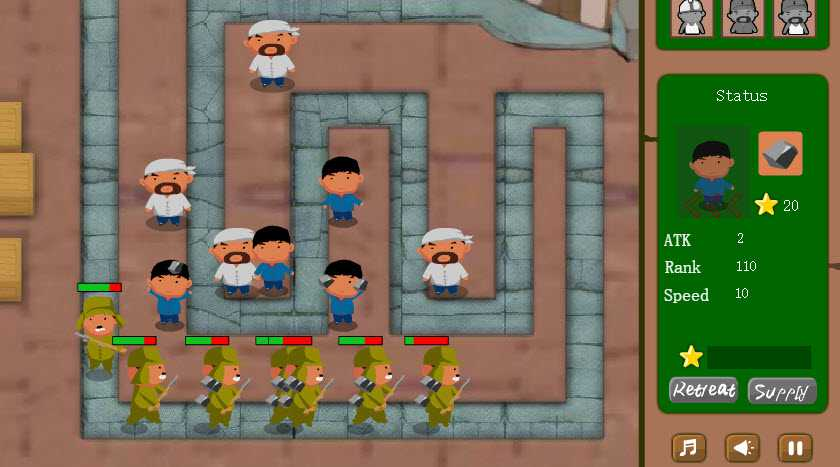 game-bao-ve-lang-que-hinh-anh-2